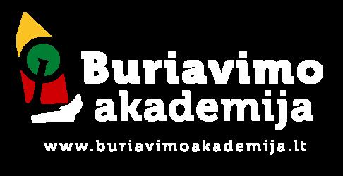 Buriavimo akademija
